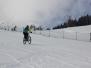 Μαίναλο Winter Sports