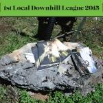 1_LDL_A4_trail_2015_(10)