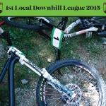 1_LDL_A4_trail_2015_(14)