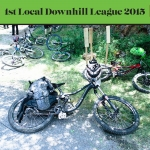 1_LDL_A4_trail_2015_(17)