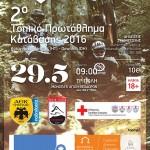 LDL_Poster_2016_Web