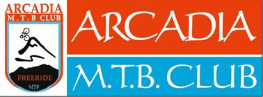 ARCADIA M.T.B CLUB