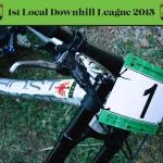 1_LDL_A4_trail_2015_(15)