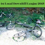 1_LDL_A4_trail_2015_(16)