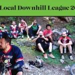 1_LDL_A4_trail_2015_(2)